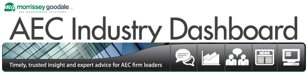 AEC Industry Dashboard