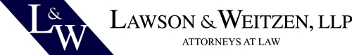 Sponsor-Logo-Lawson-Weitzen