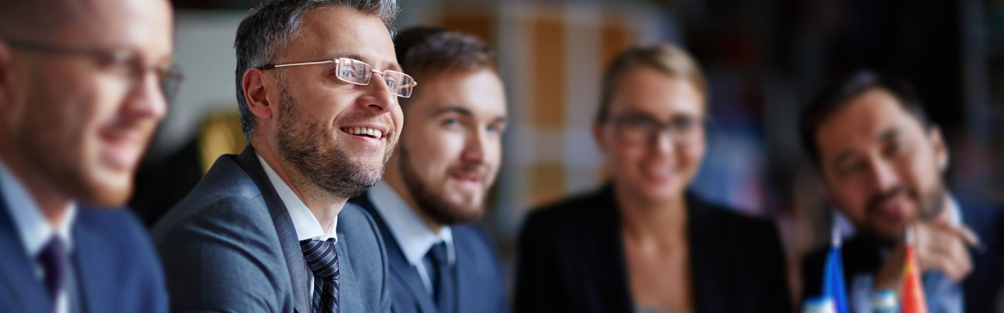 Recruitment, retention, and your firm's strategic plan
