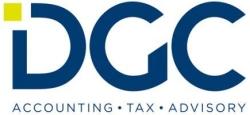 DGC-logo-rgb