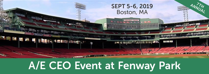 ae-ceo-event-fenway-2019-event-slider