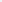 Surveying and Mapping Consultants joins Dawood