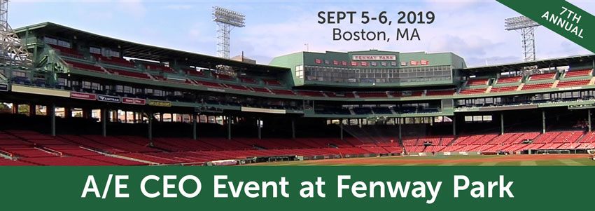 ae-ceo-event-fenway-event-2019-slider
