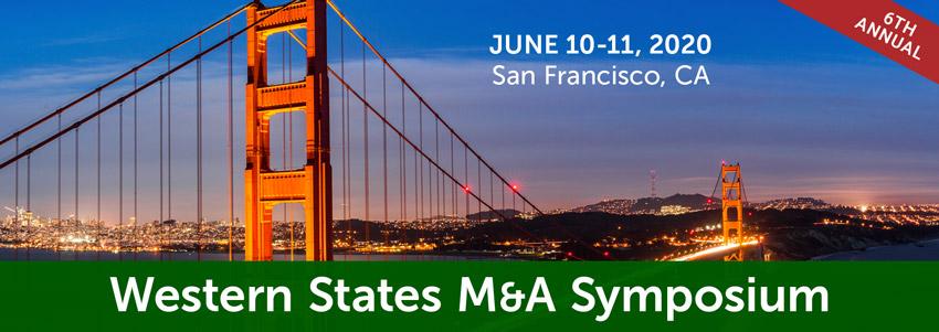 ae-merger-acquisition-western-event-2020-slider